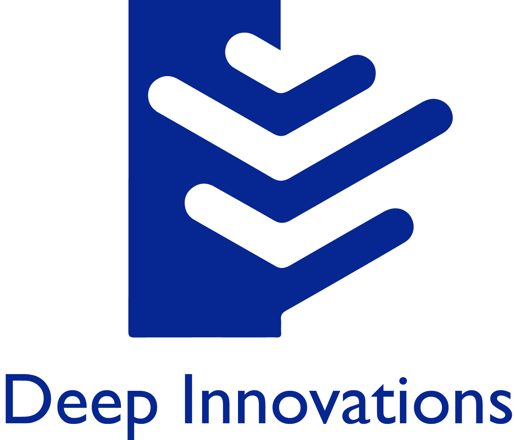 Deep Innovations